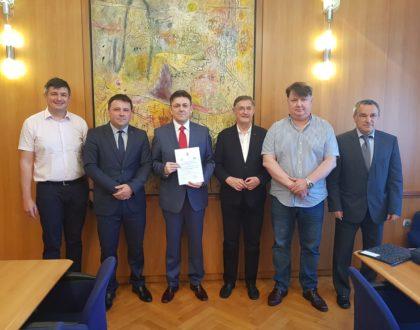 Obrana doktorata dr. sc. Luke Burilovića