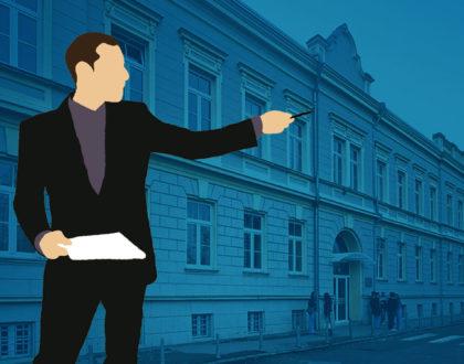 Termini održavanja doktorskih radionica - prezentacija tema doktorskih disertacija u drugoj polovini 2018. godine