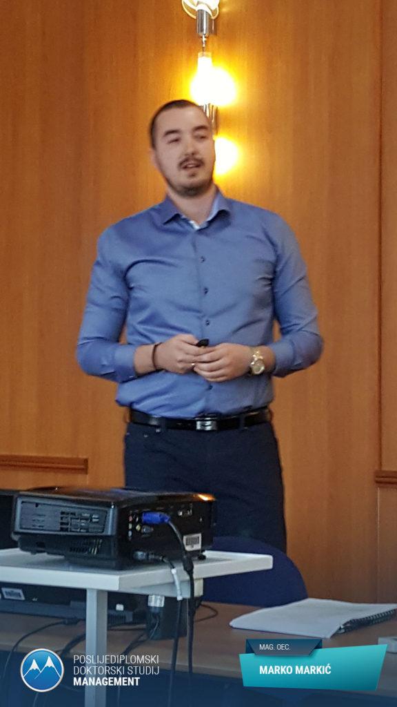 Marko Markić