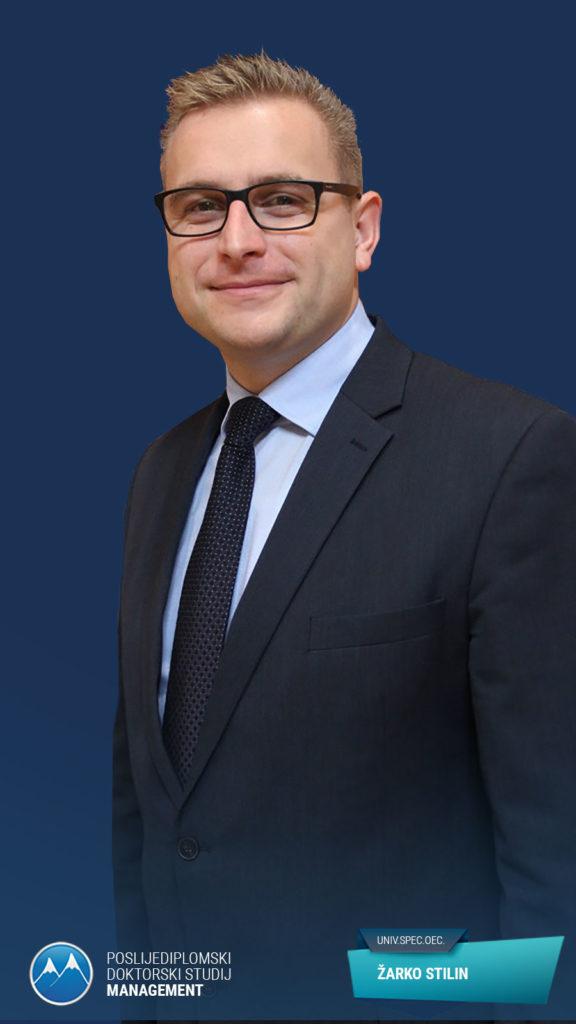 Žarko Stilin