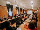 Fotogalerija | Svečano otvorenje XIII generacije doktorskog studija